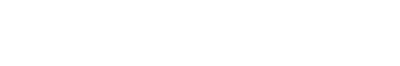 Capitec Bank White Logo