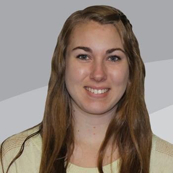 Amanda Fusco staff profile