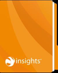Webinar orange icon