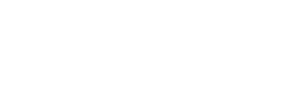 Woolworths White Logo