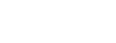 Philips White Logo