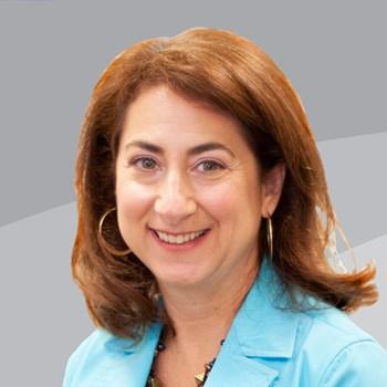 Charlotte Heffler staff profile